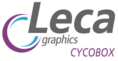 Leca Cycobox