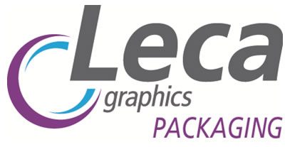 leca-packaging